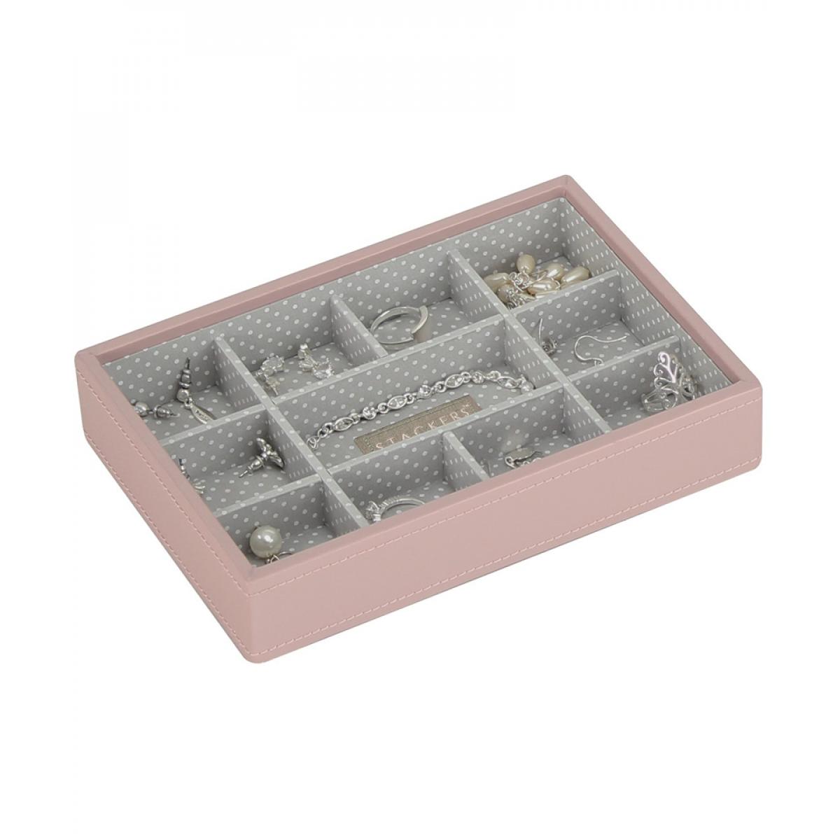 cutie bijuterii cercei