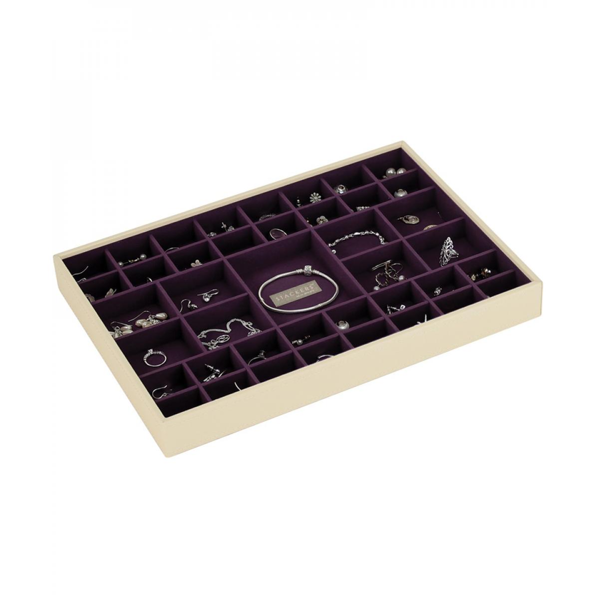 cutie bijuterii cadou