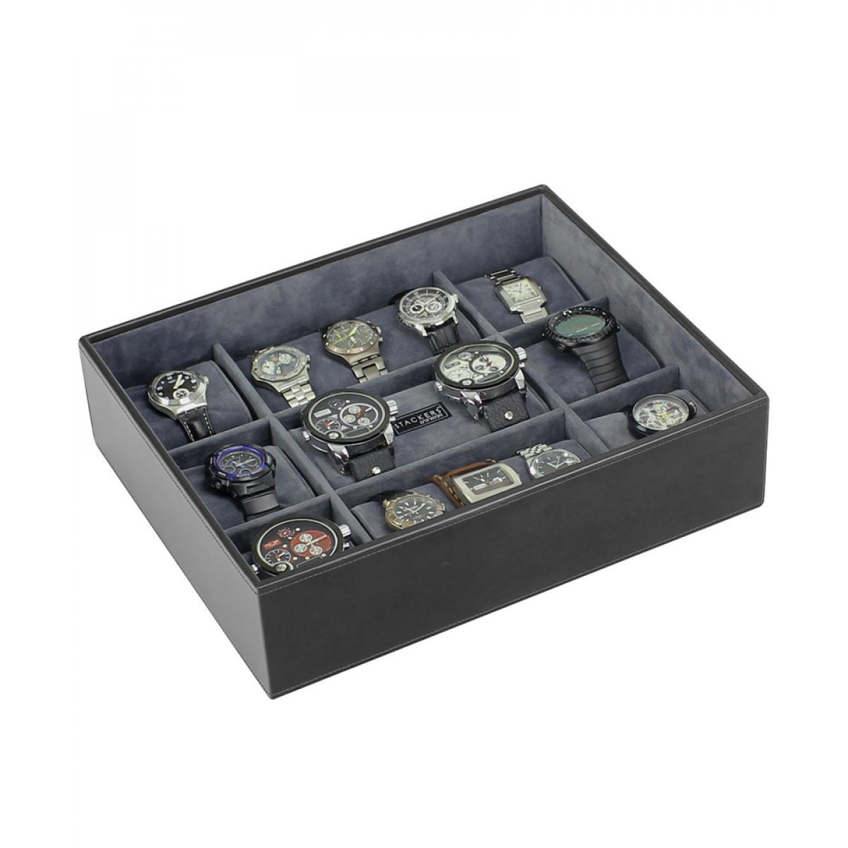 cutie ceasuri barbatesti