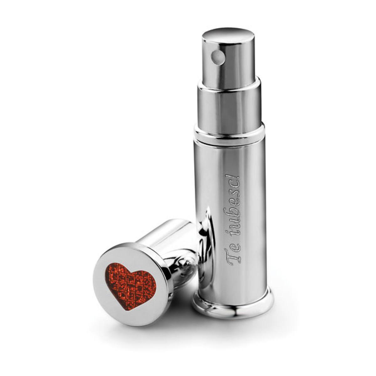atomizator parfum