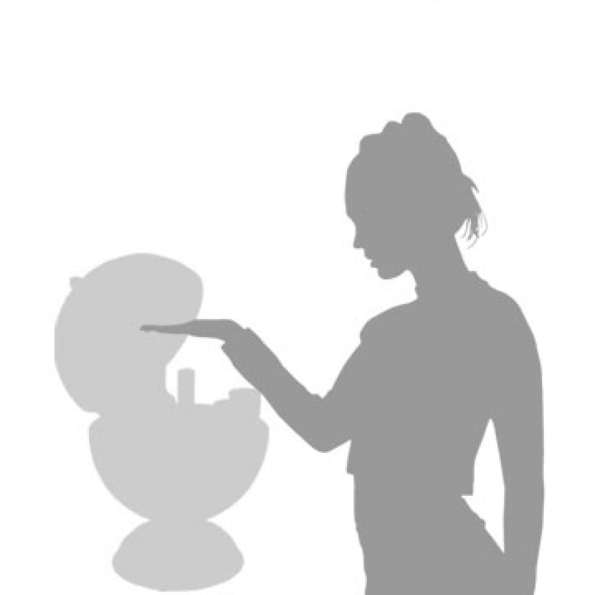 bar glob