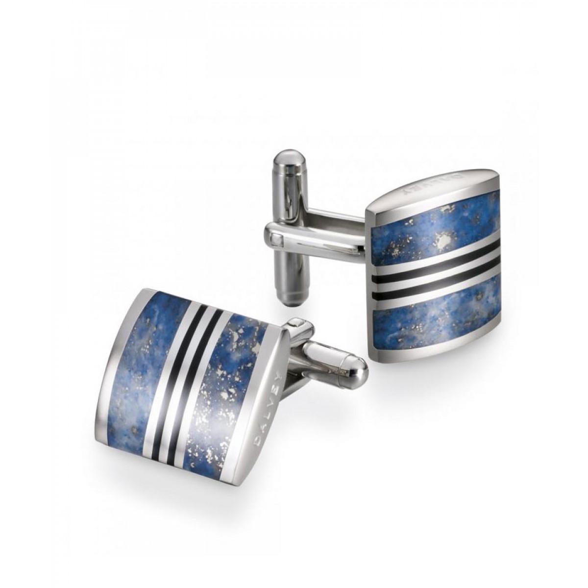 butoni camasa lapis lazuli