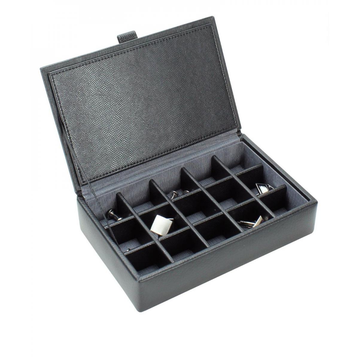 casete butoni