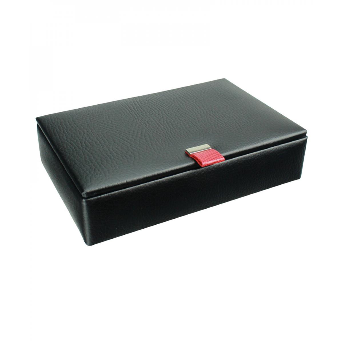 cutie pentru butoni