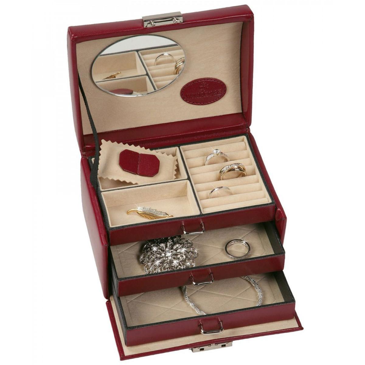 cutii bijuterii speciale