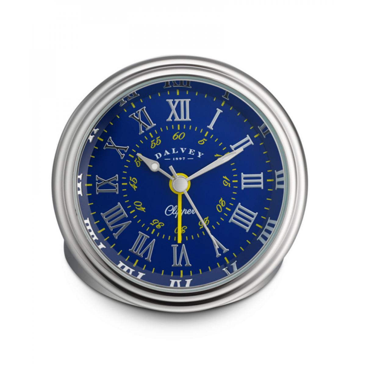 ceasuri de birou cadou