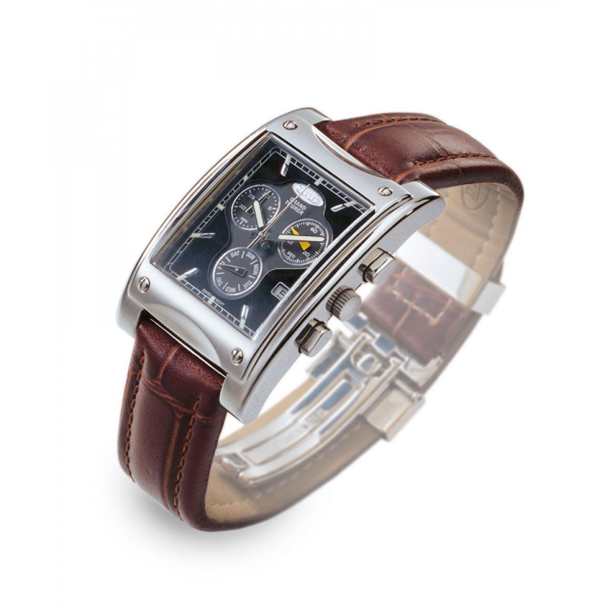 ceas de mana pentru barbati lux