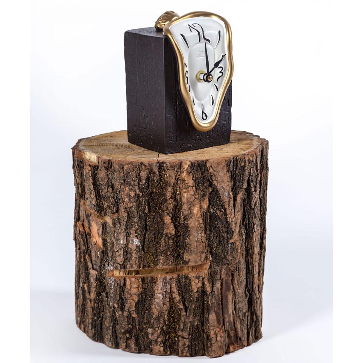 ceas de birou original