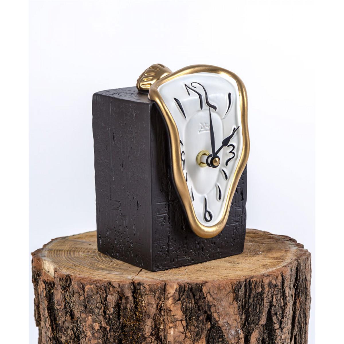 ceasuri de birou personalizate