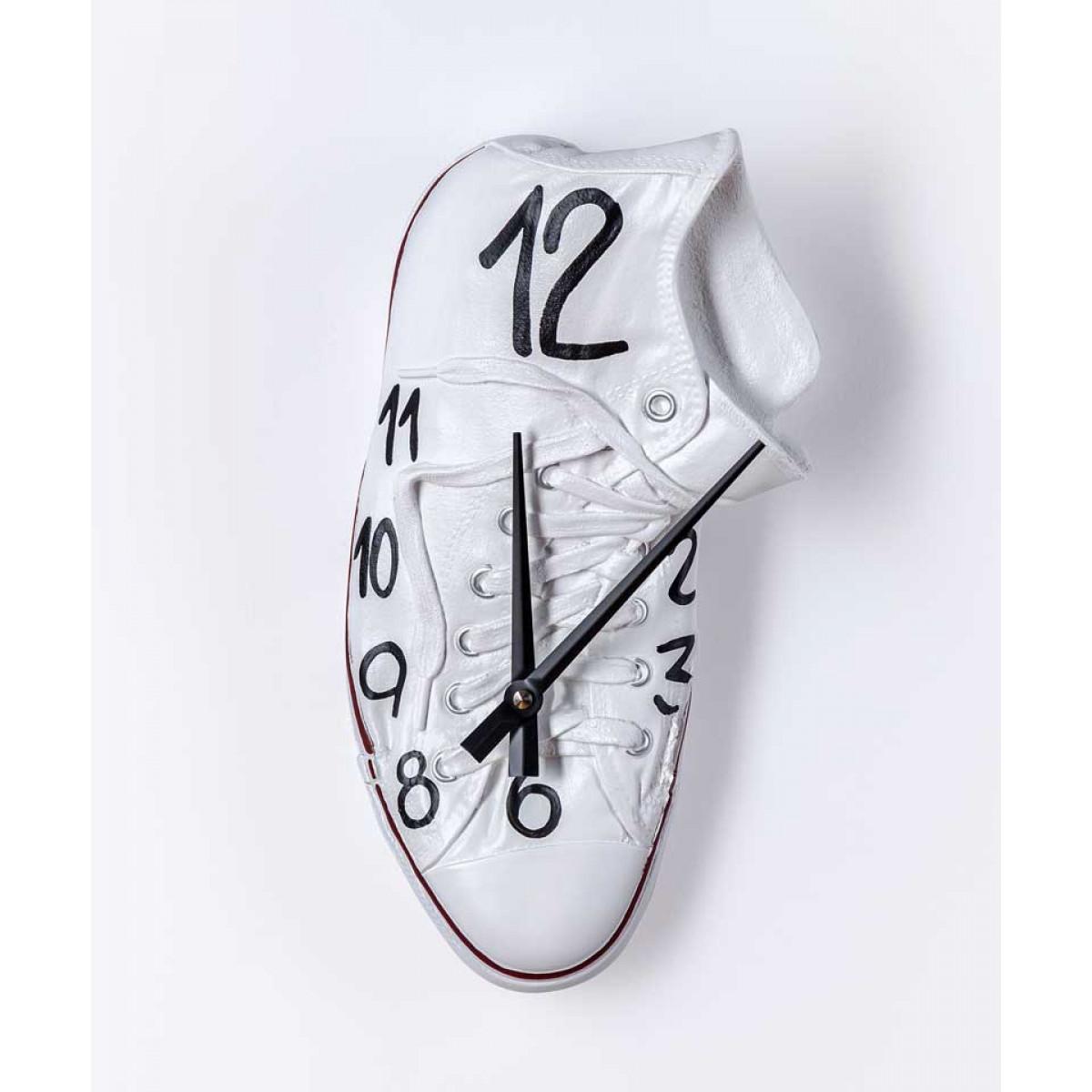 ceasur de perete moderne