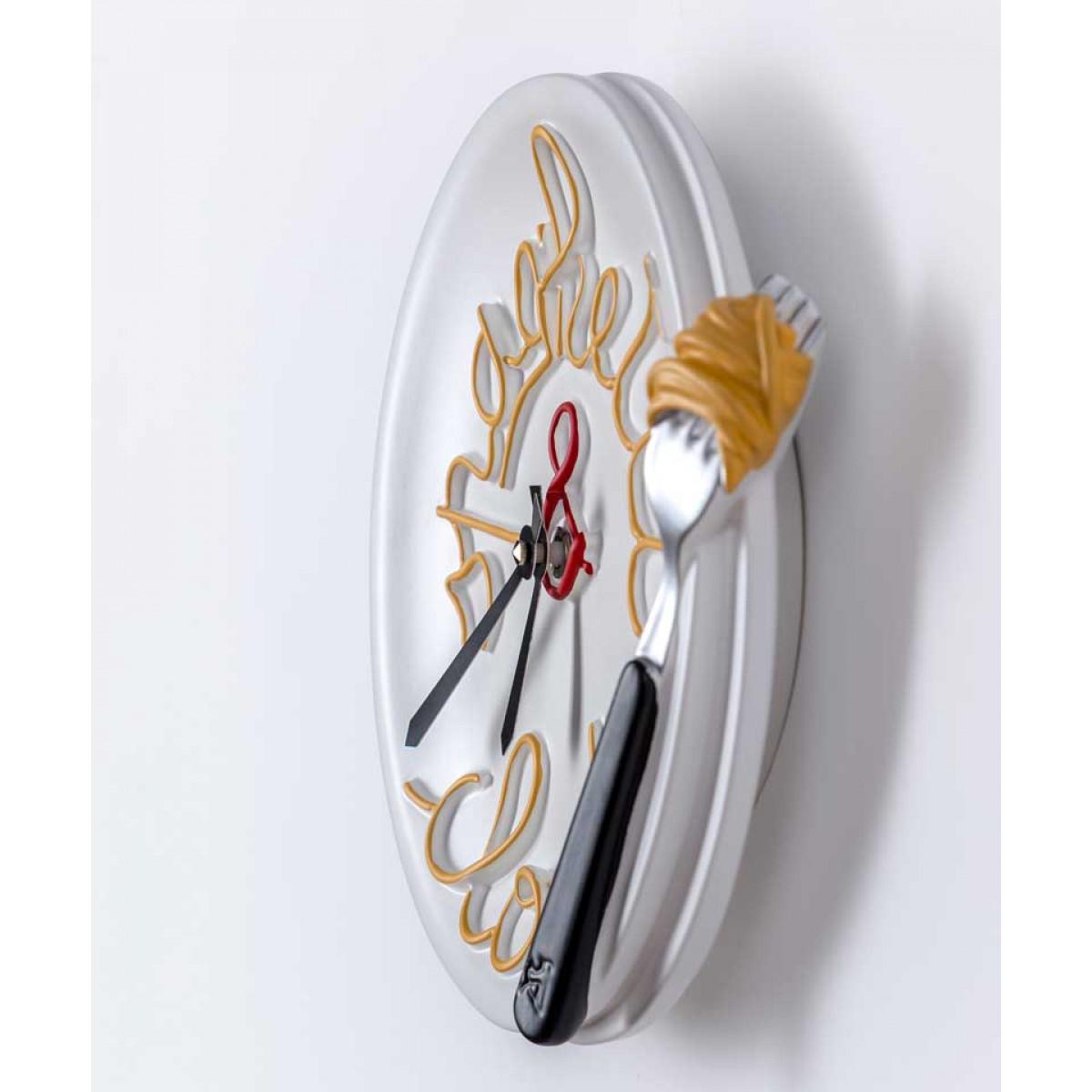 ceas pentru restaurant