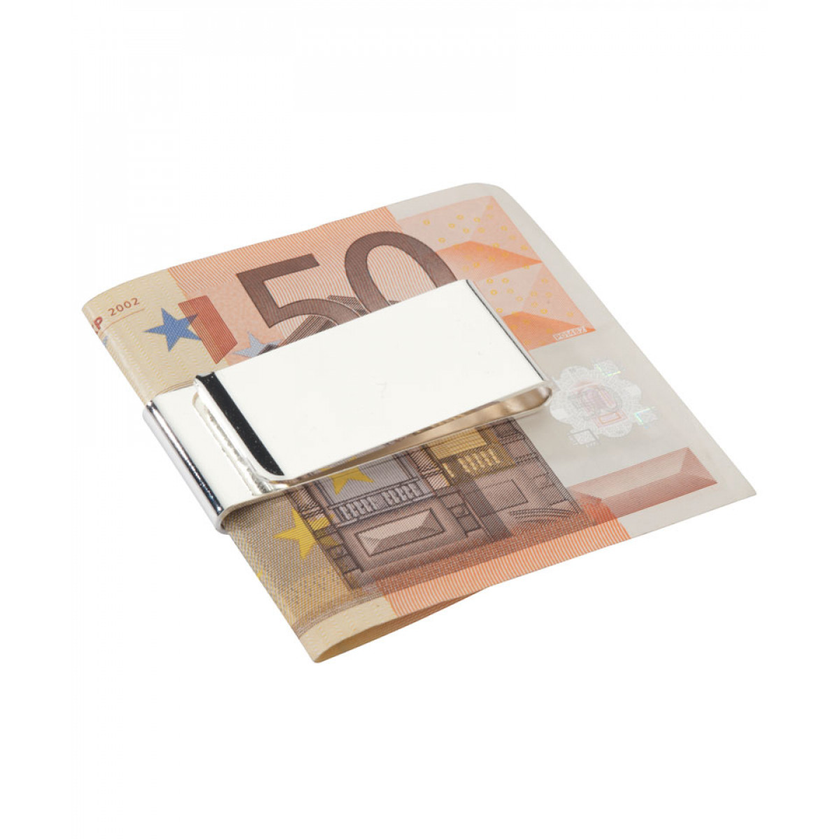 clips pentru bani