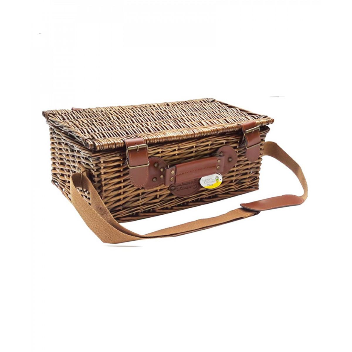cos de picnic