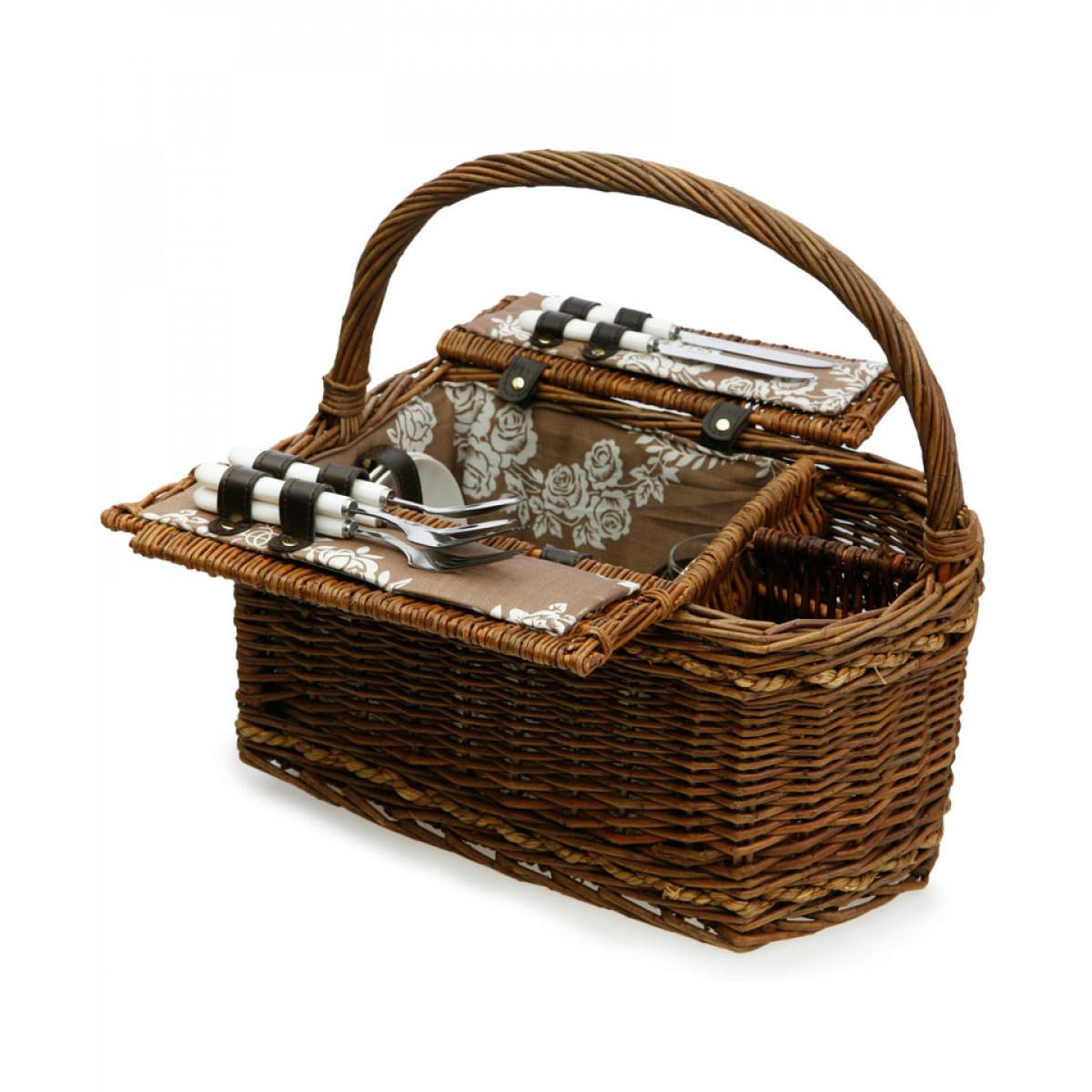 cos picnic rachita