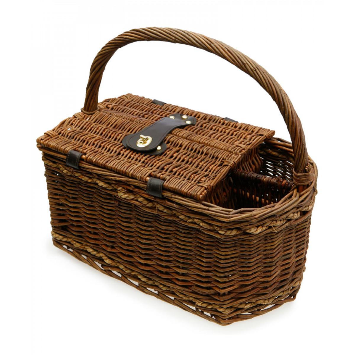 cosuri picnic elegante