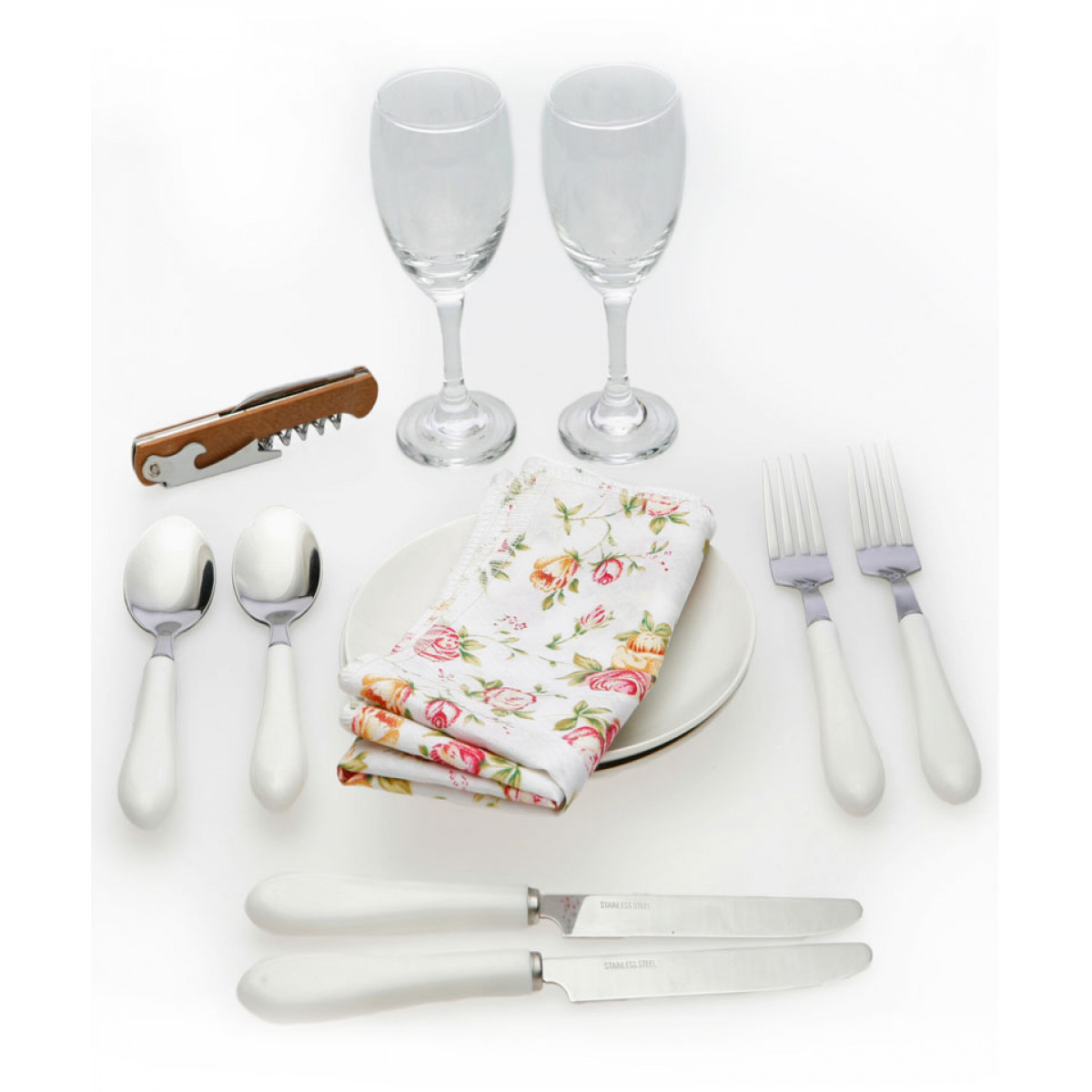 accesorii cosuri picnic
