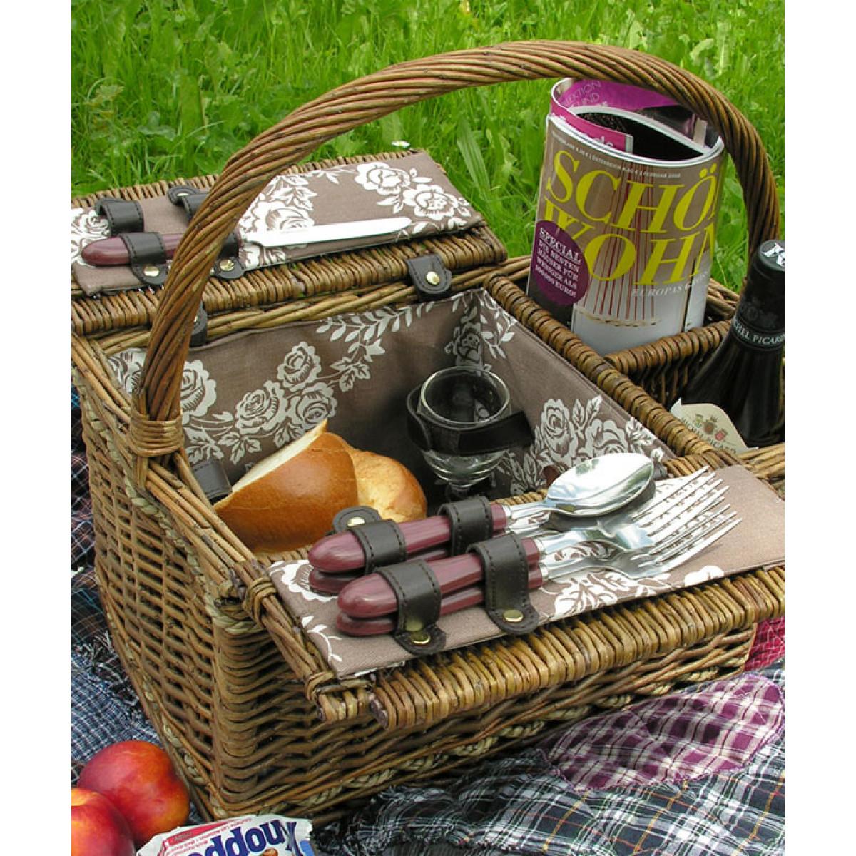 cosuri picnic pret