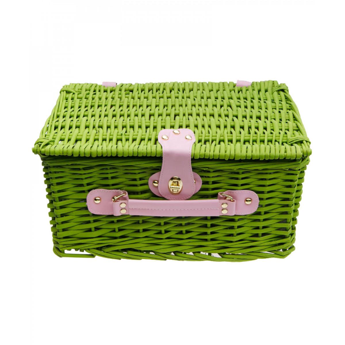 cos picnic verde