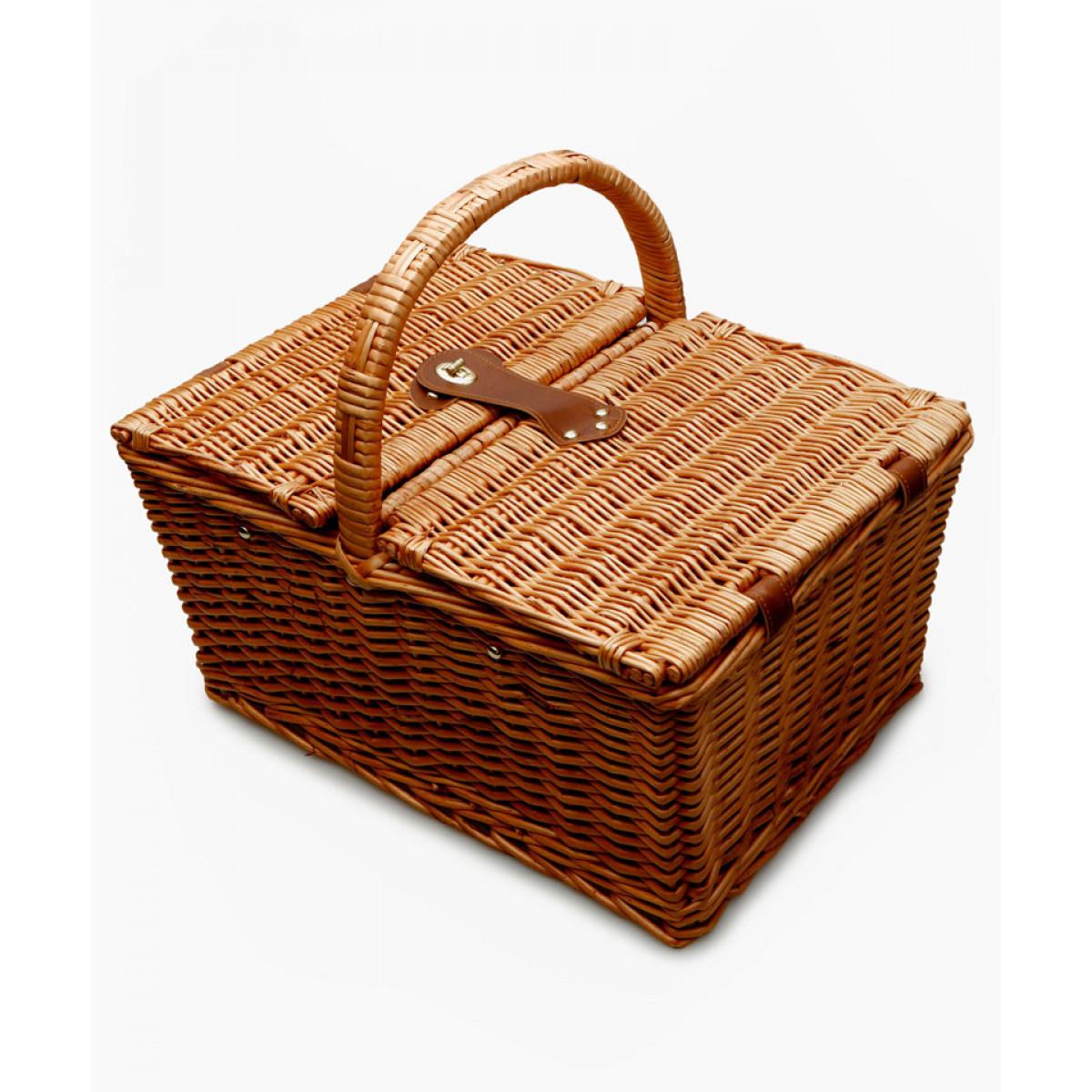 accesorii cos picnic