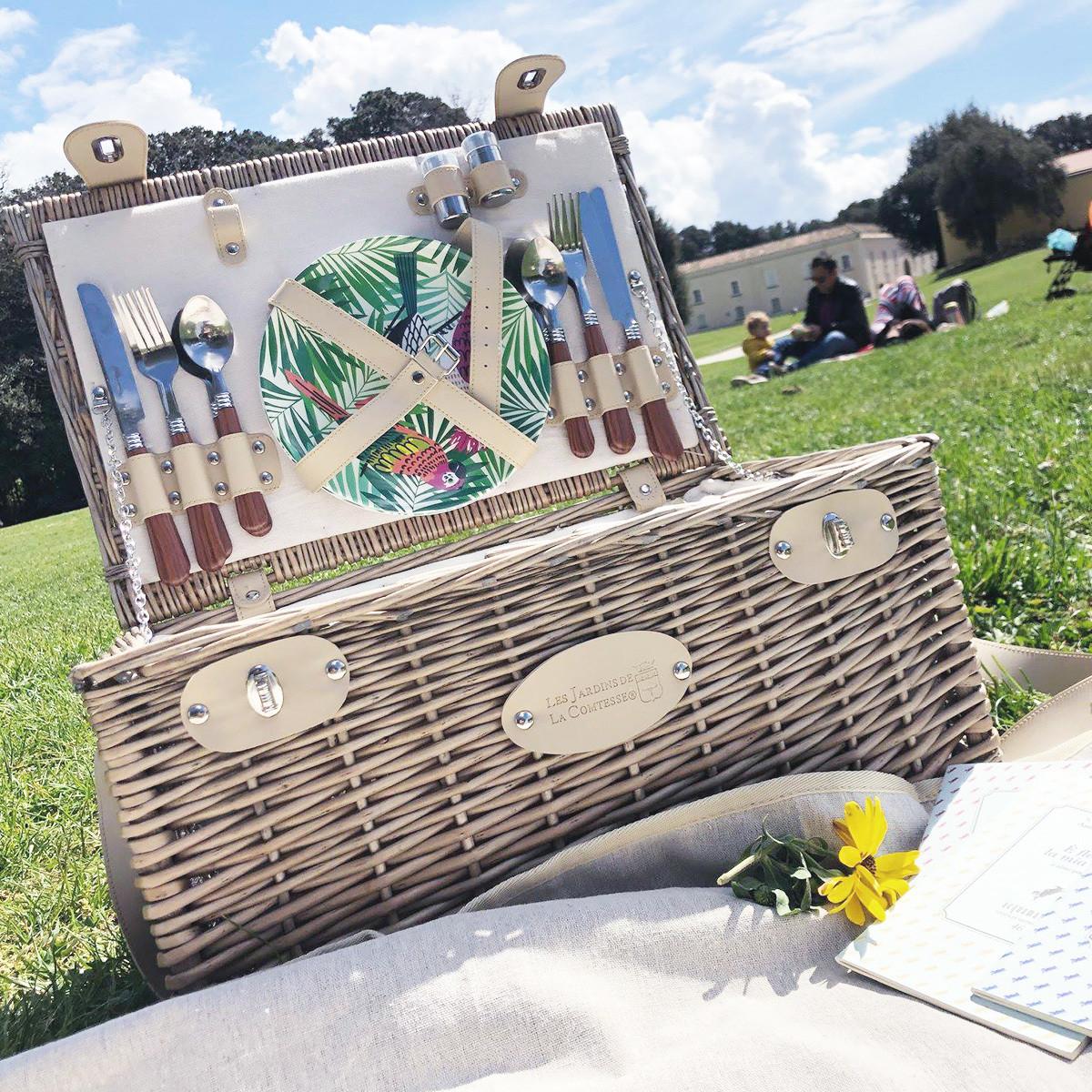 cos picnic