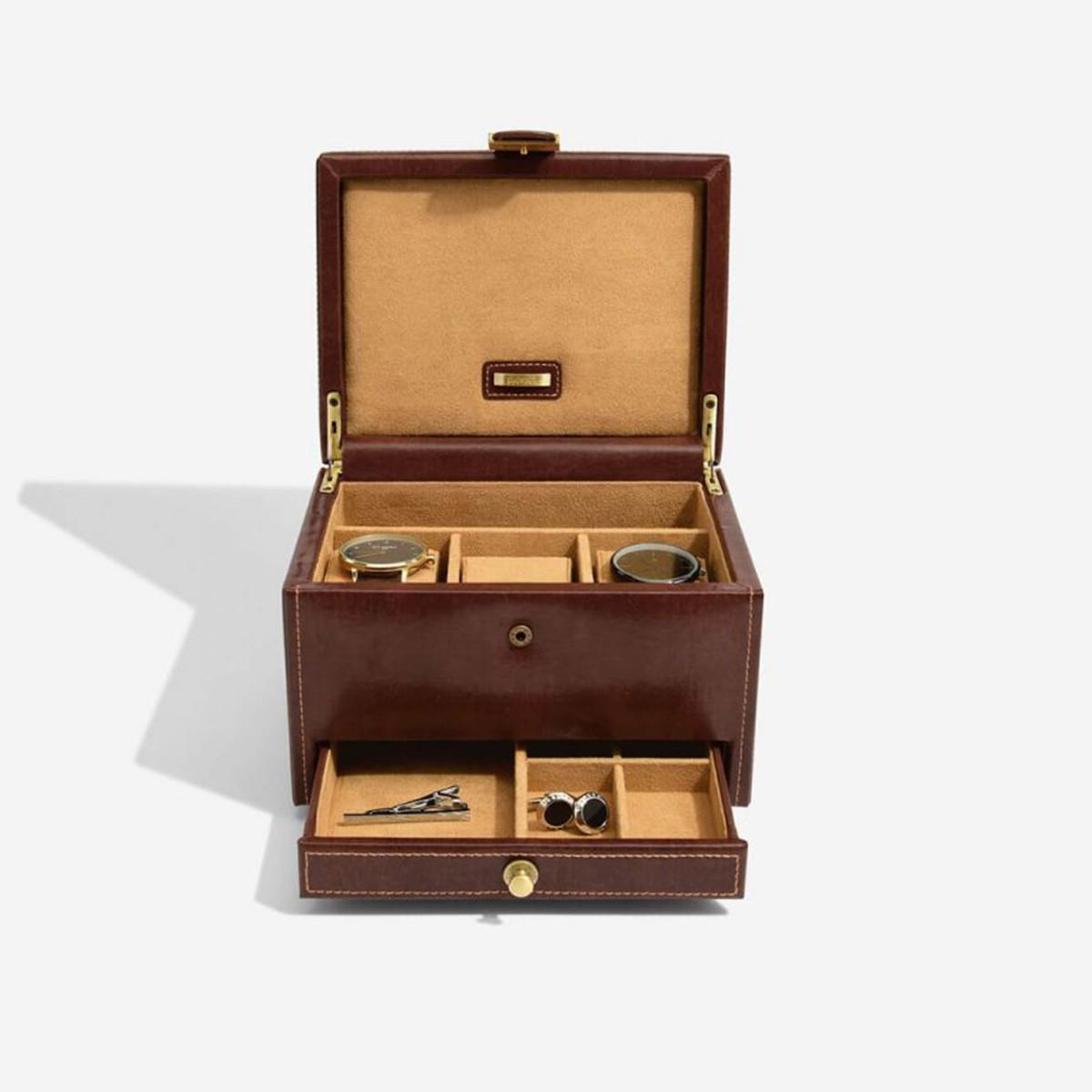 cutii pentru ceasuri