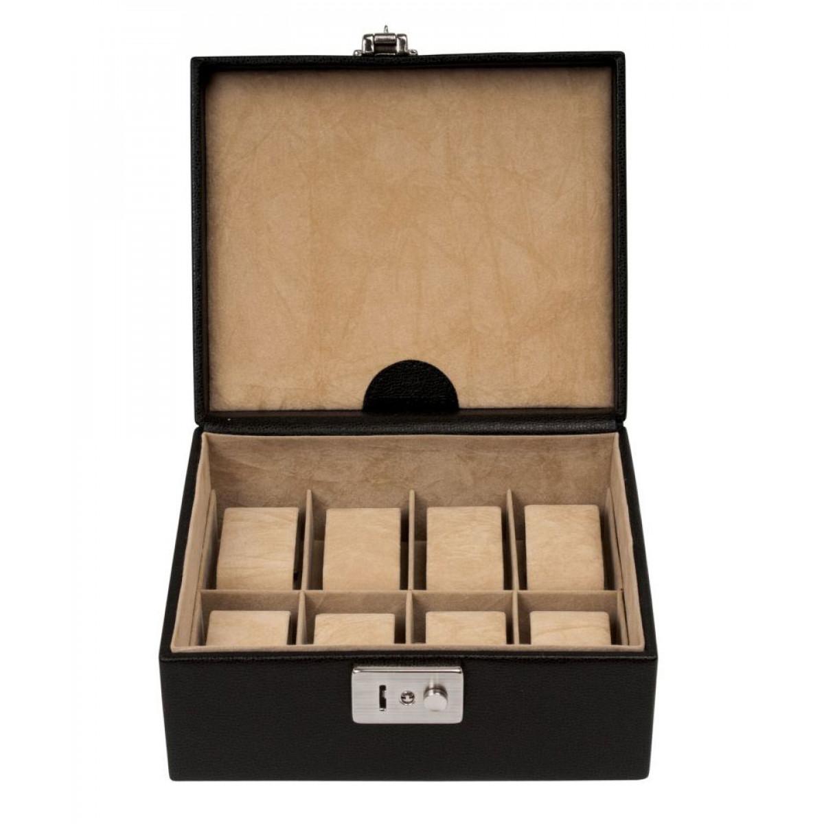 cutie depozitare ceasuri