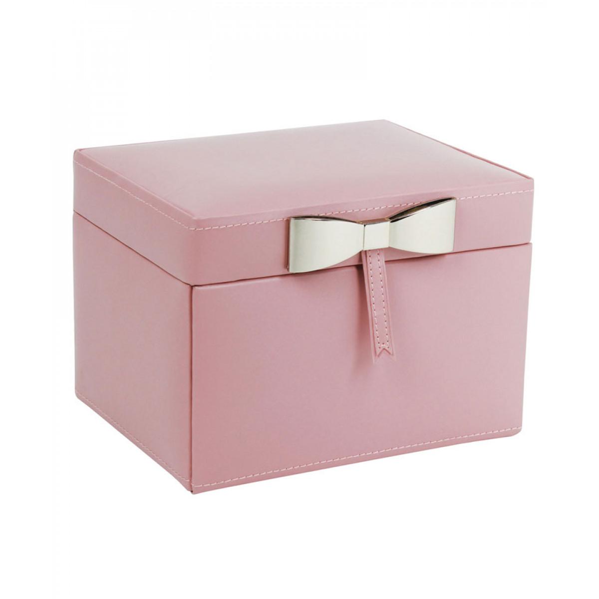 cutie bijuterii fundita
