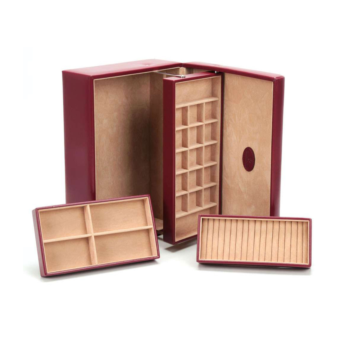 cutii de bijuterii