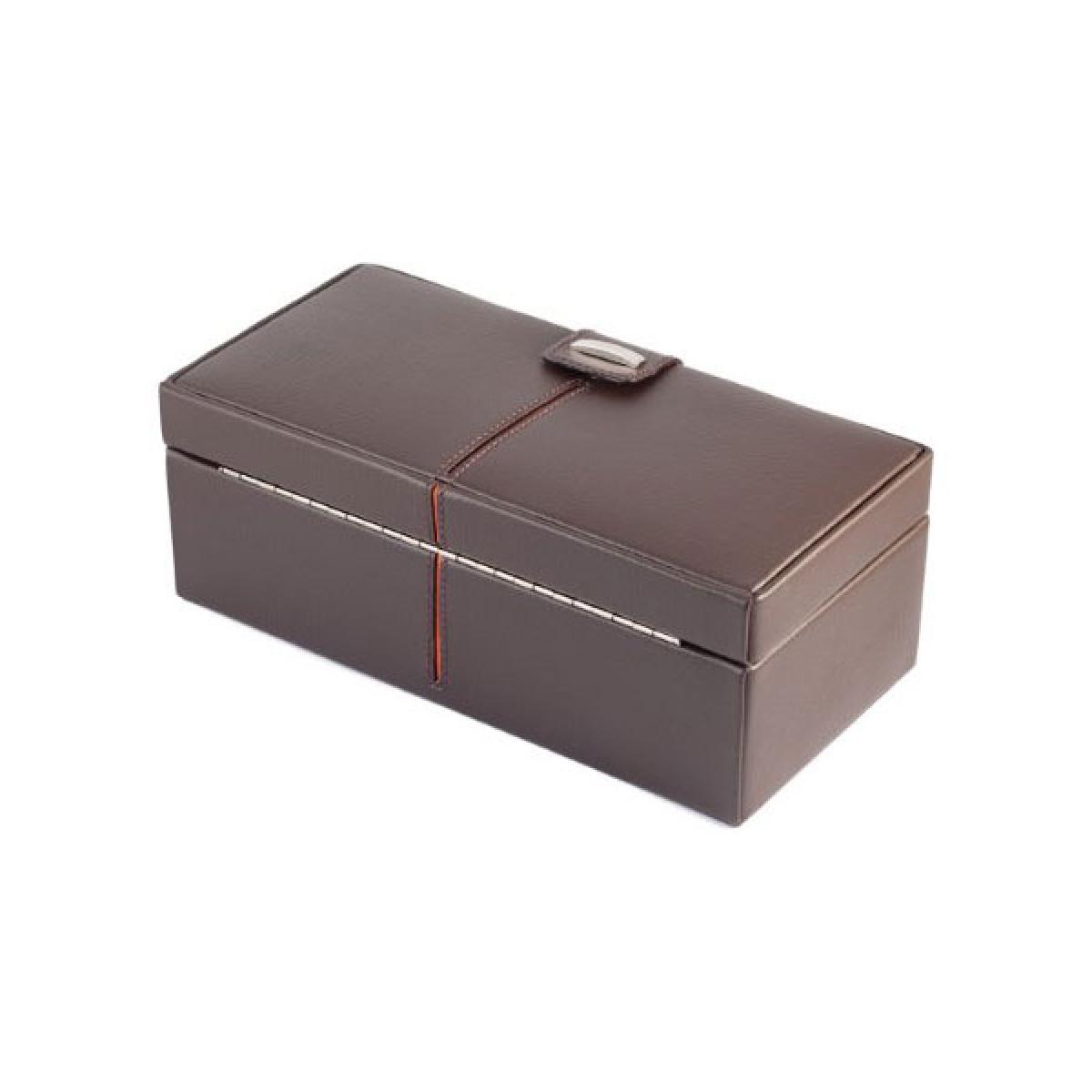 cutie ceasuri de mana