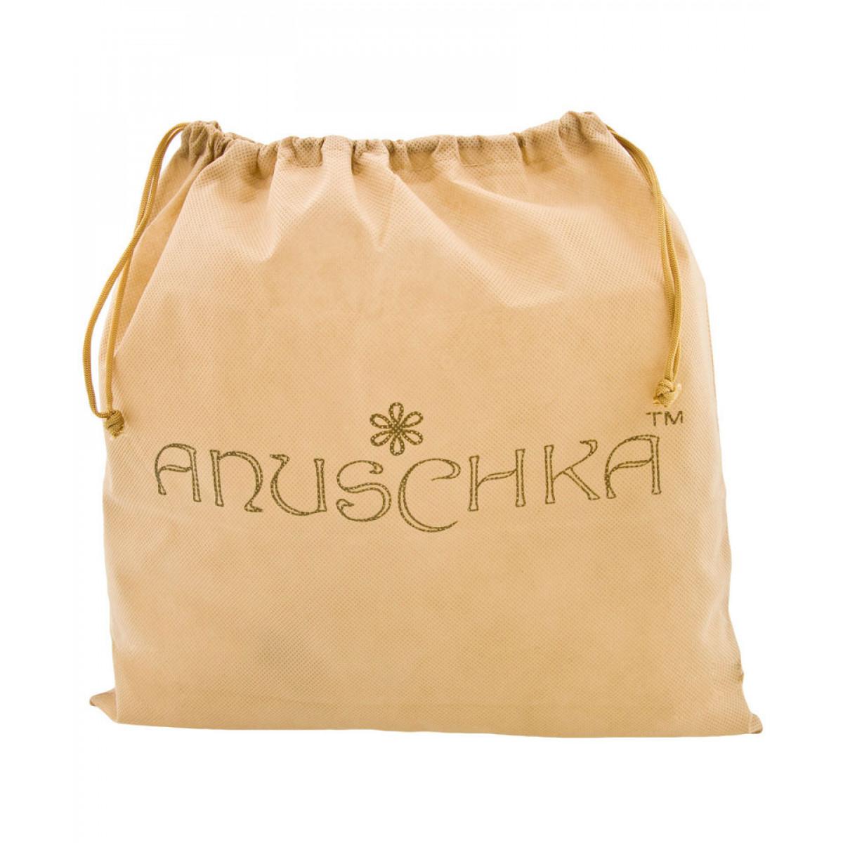 sac pentru geanta ipiele dama