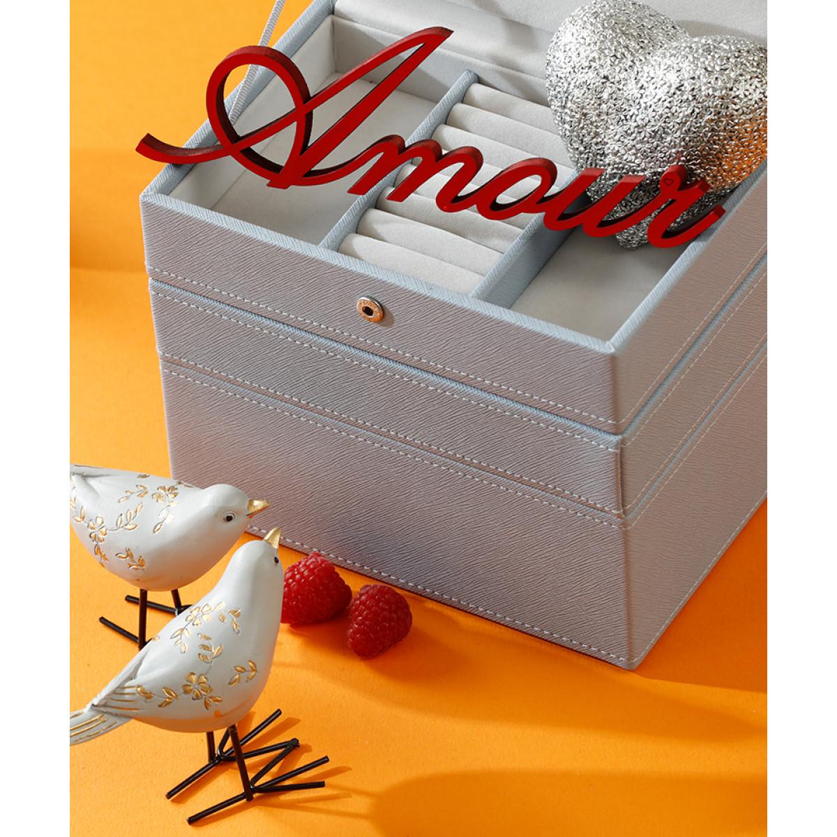 mesaj la nunta de argint