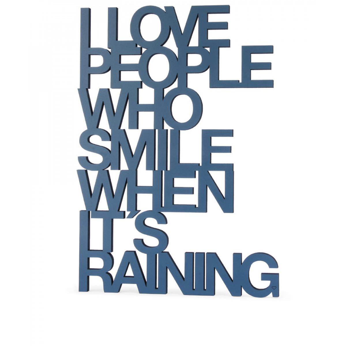 mesaje frumoase despre ploaie