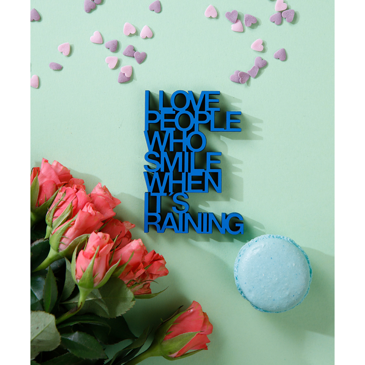 imagini cu mesaje despre ploaie