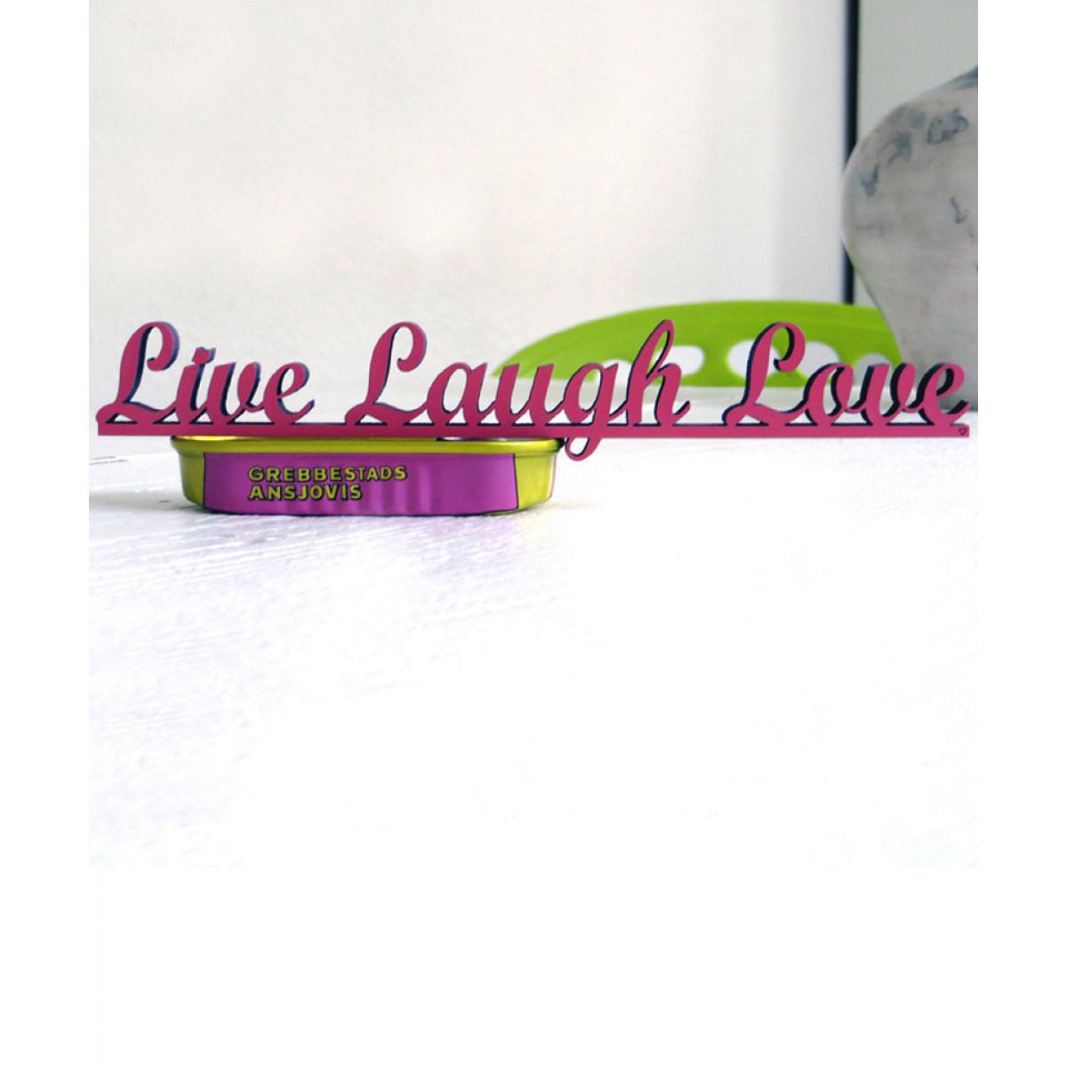 mesaj despre viata si iubire