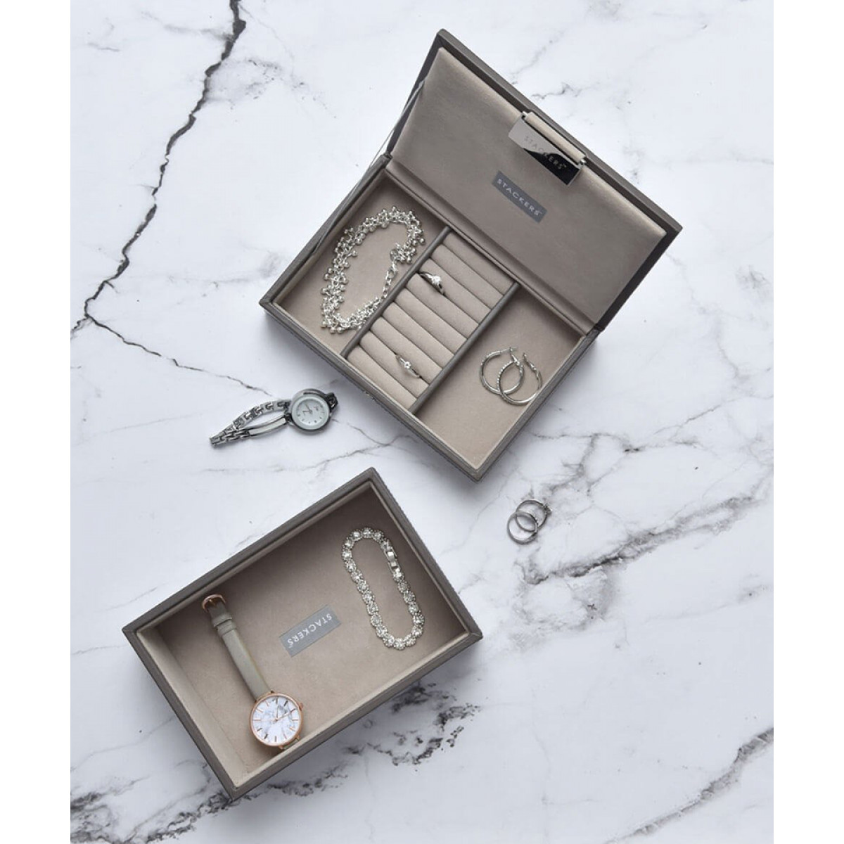 cutie mica bijuterii