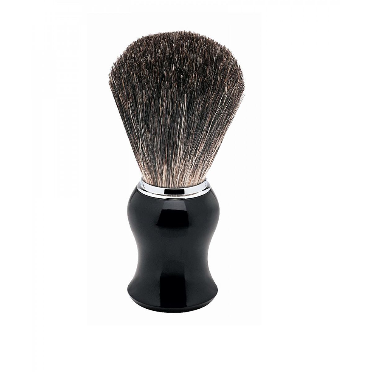 pamatuf de barbierit