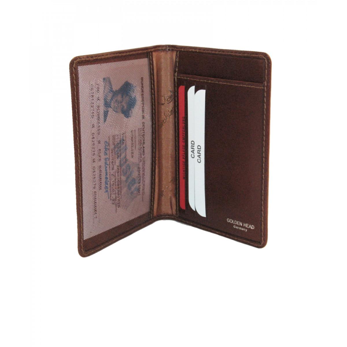 portofel slim buletin