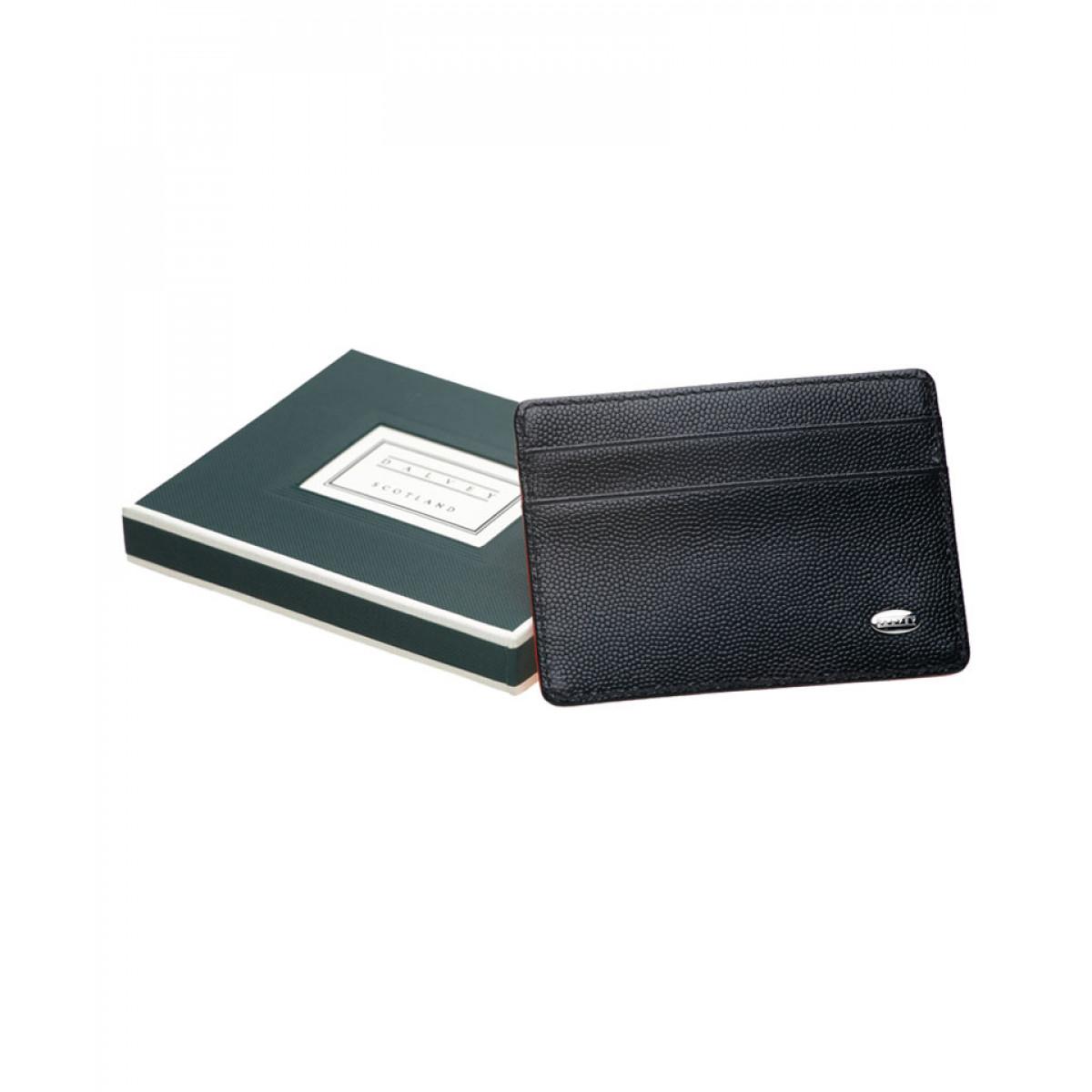 port card piele