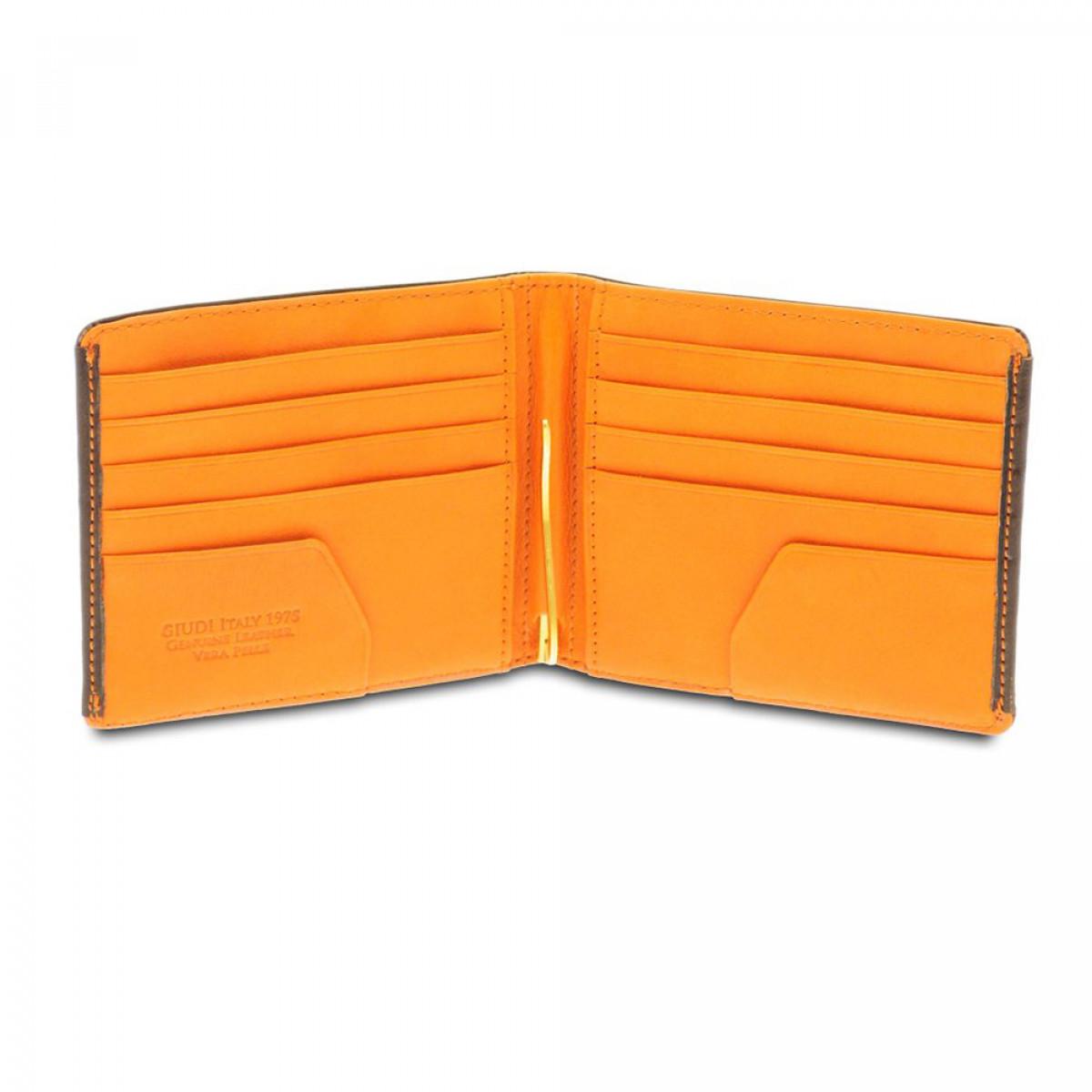 portofel barbati cu clips