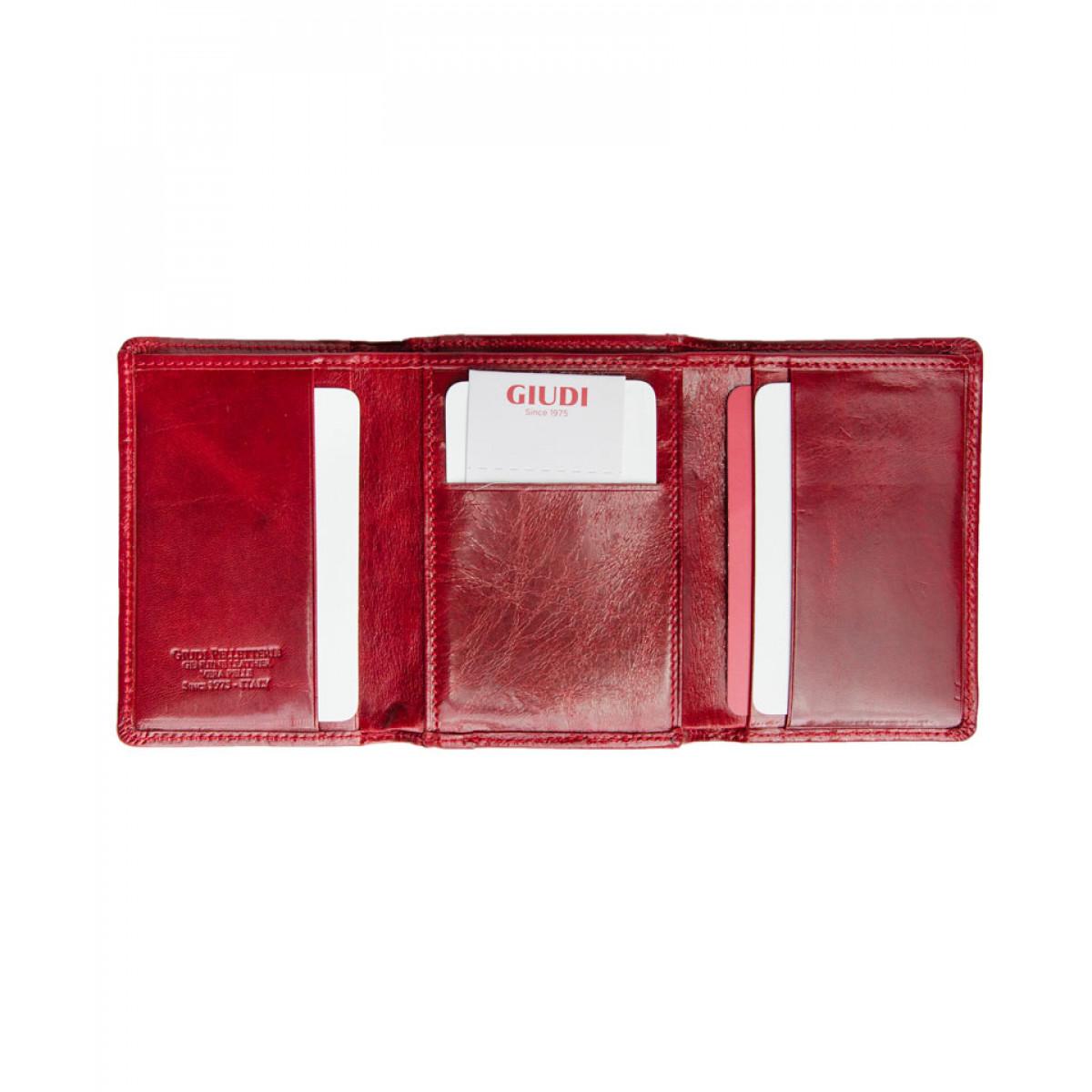 portofel compact de dama