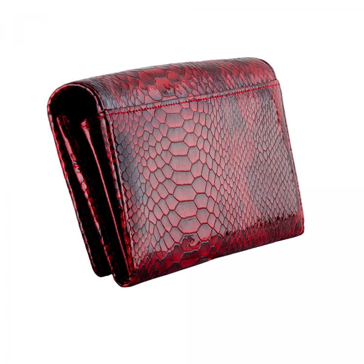 portofel dama piele lux