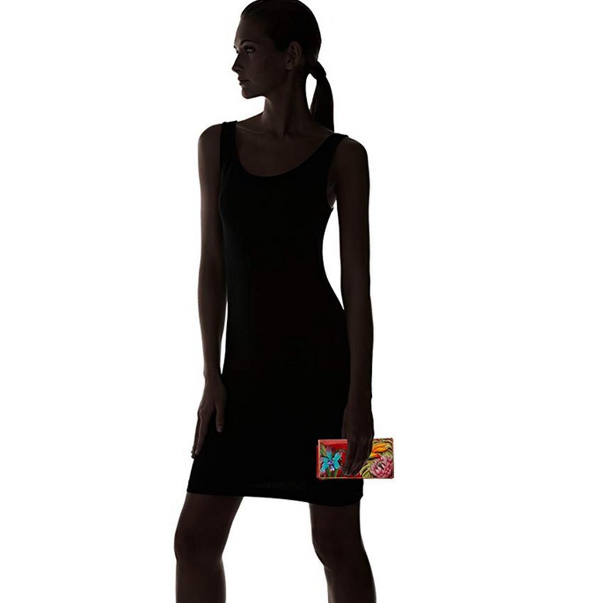 portofel piele femei