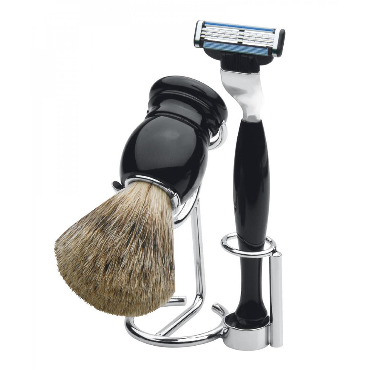 set barbierit clasic