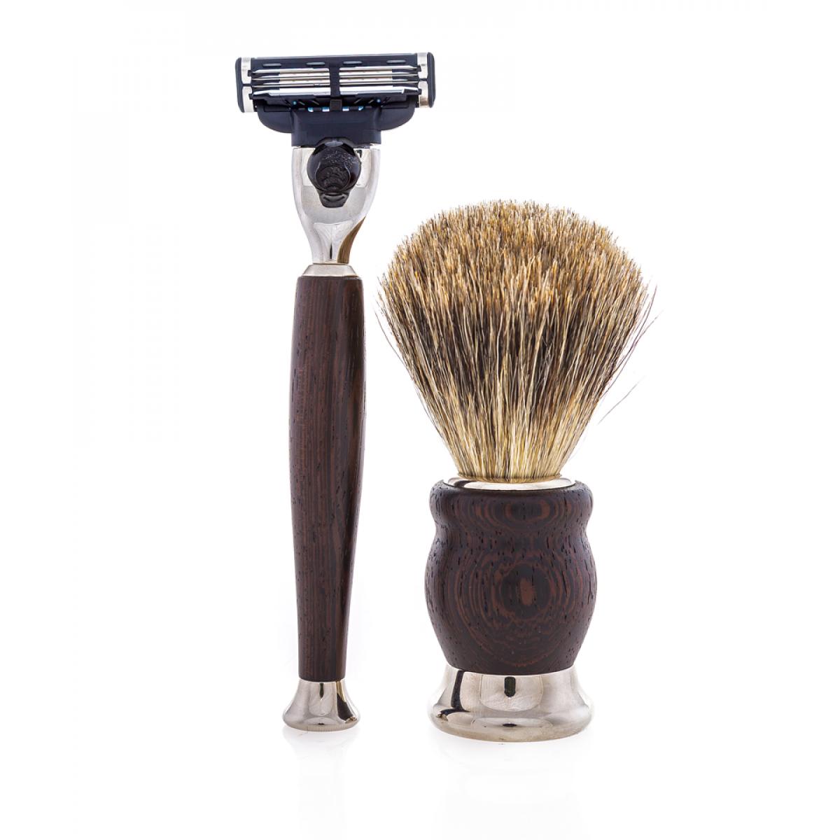 set barbierit