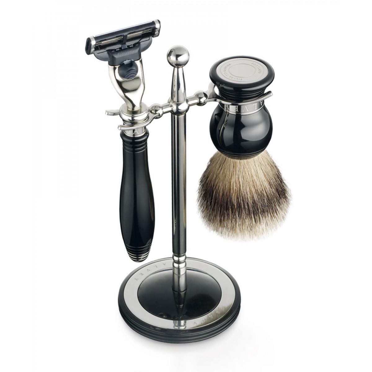 set barbierit de lux