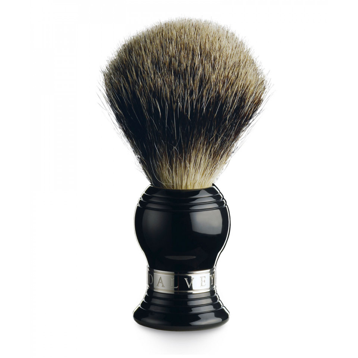 pamatuf barbierit