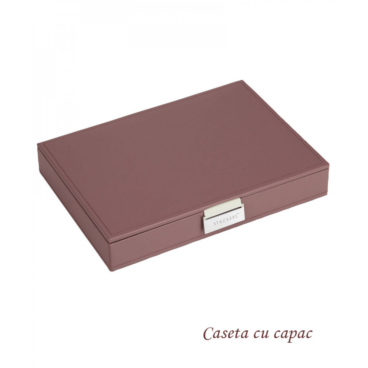 cutii pentru bijuterii