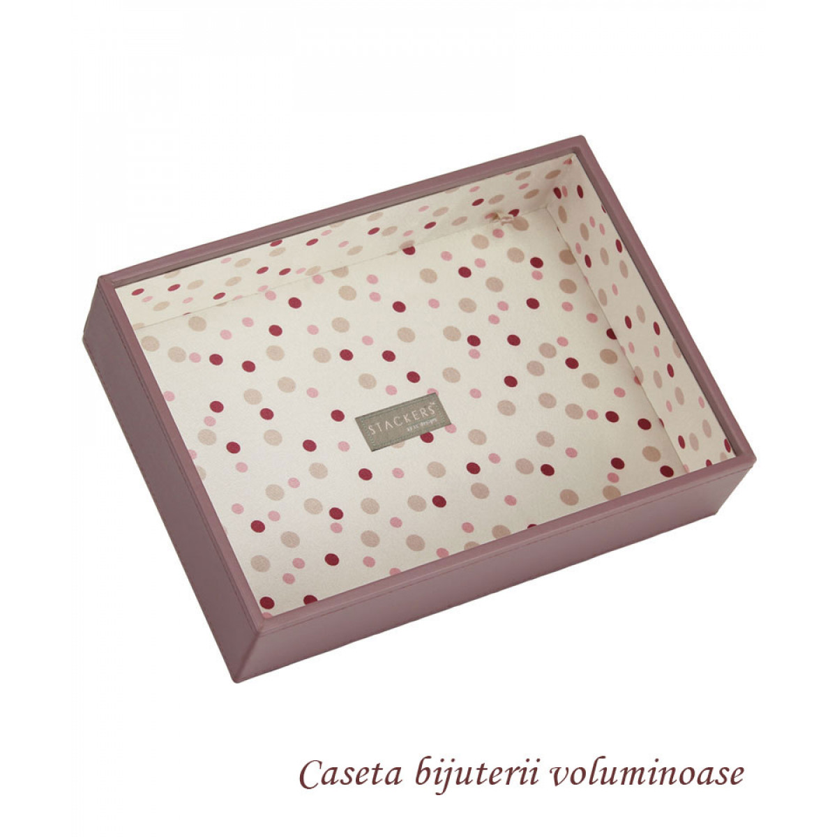 cutie bijuterii stackers