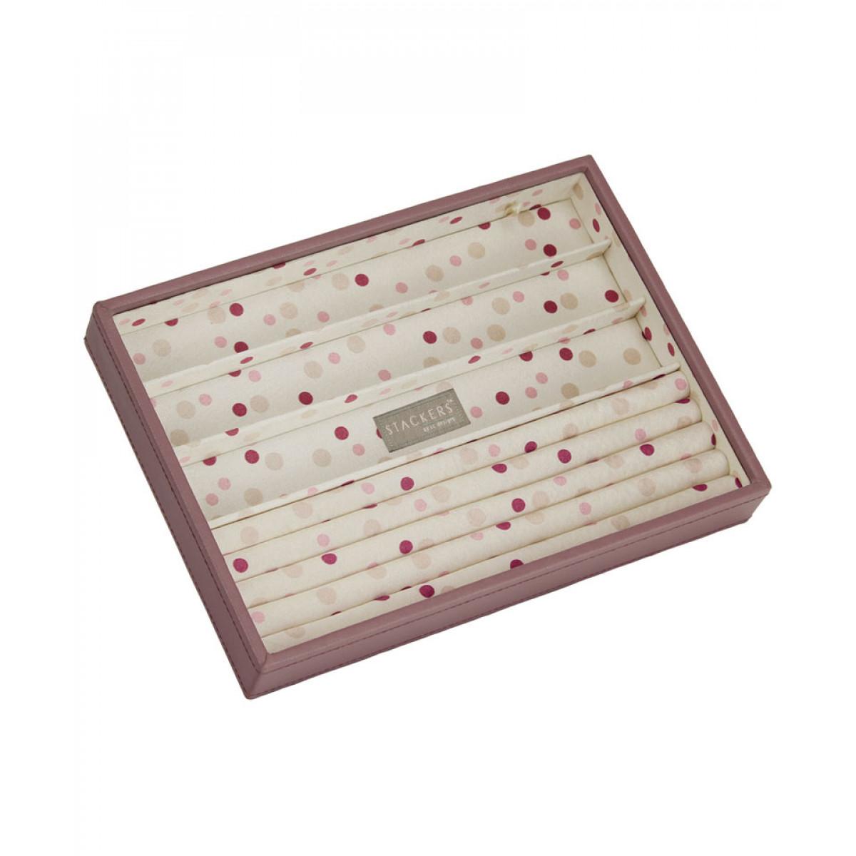 cutia cu bijuterii