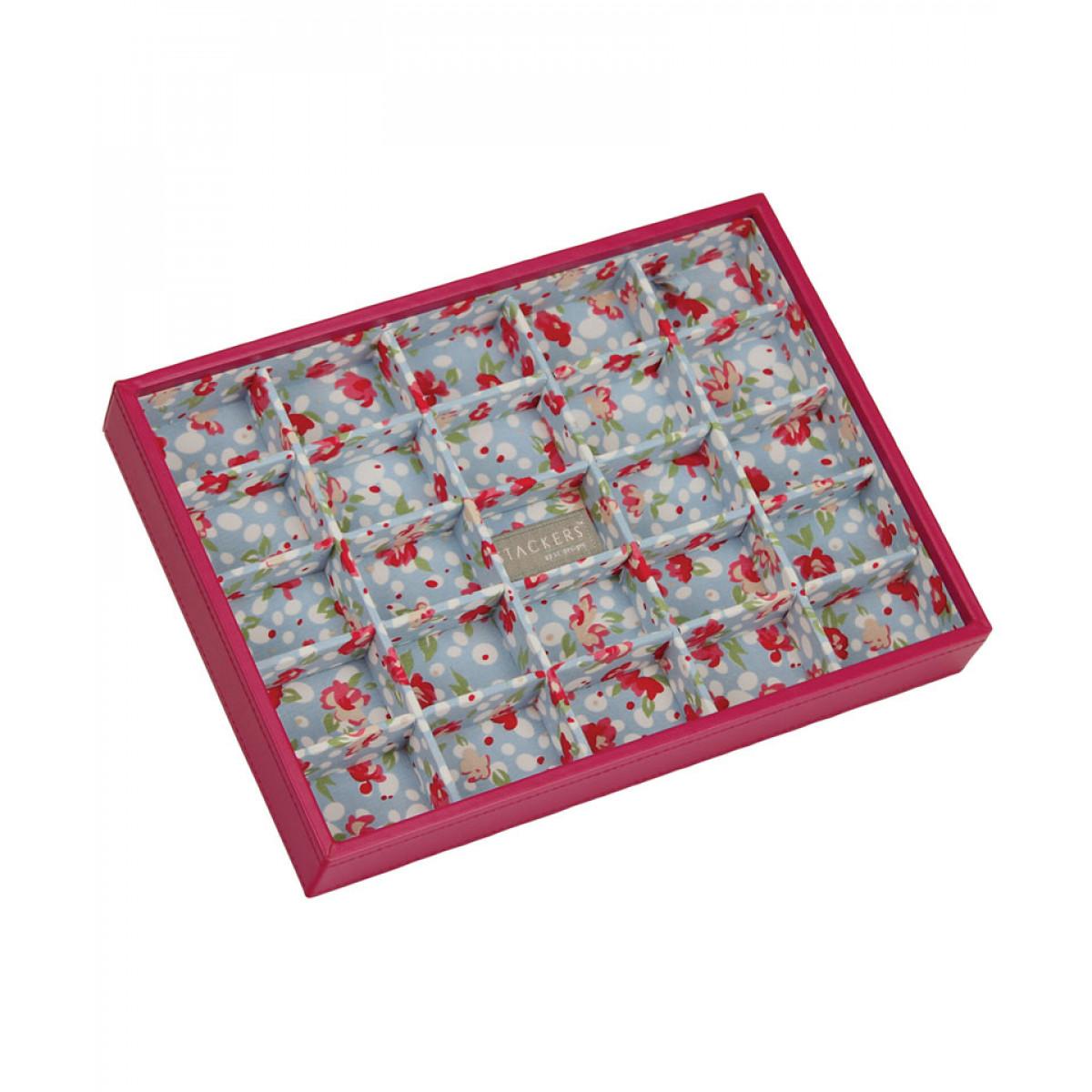 cutie bijuterii stackers pentru cercei